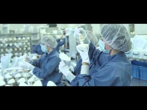 Breast surgery gastos sa Taylandiya