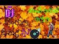obe athin alla (ඔබේ අතින් අල්ලා)- kelum ranawaka official Dj remix new sinhala song 2020