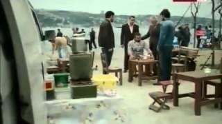 ИФФЕТ 63 СЕРИЯ Турецкие Сериалы На Русском Языке Онлайн Все Серии