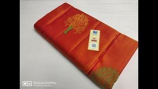kanchi pattu sarees below 5000 - Thủ thuật máy tính - Chia sẽ kinh