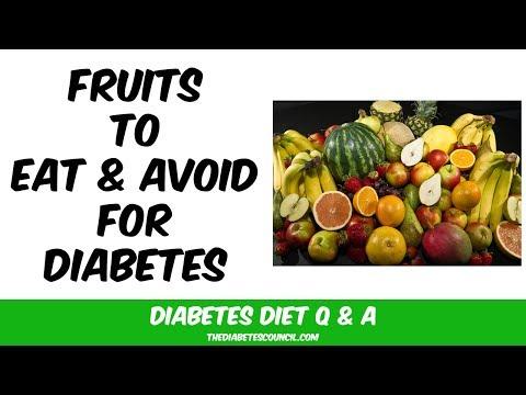 Dulce cu diabet gestațional