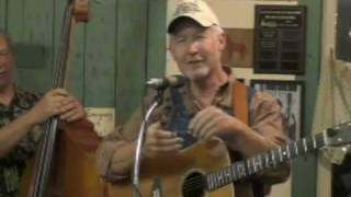 Keep On the Sunny Side - Claude Lucas Bluegrass Band