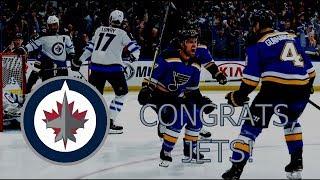 Congrats, Jets! (2019)