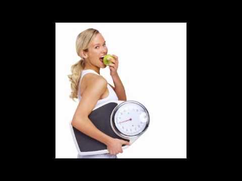 Magnet untuk menghilangkan lemak dan kelebihan kalori Video