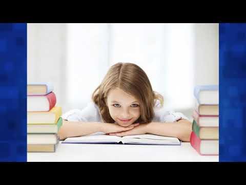 O poder de transformação da leitura