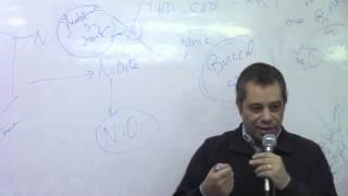 35.Dr.Ahmed Abdelrahman [Angina Pectoris-Organic Nitrates]
