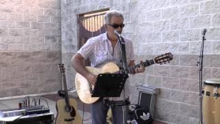 "Charlie Plunkett - ""For My Wedding"" By Don Henley [AGMSVD AG1153]"