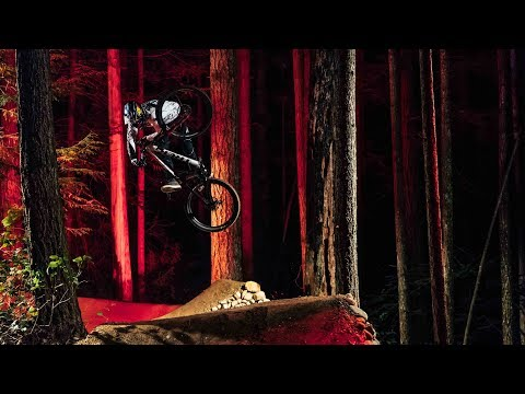 Troy Lee Designs Presents: Brandon Semenuk - 'Contra'