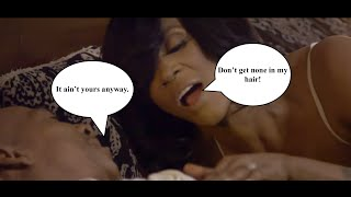 Mother of All Problems | Love & Hip Hop S5 Ep6 RECAP P1