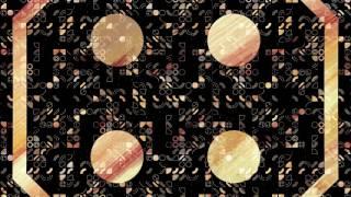 Whiney   Talisman (Album Minimix)