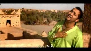 مازيكا Mohamed Lamin - Taali (English subtitle) تحميل MP3