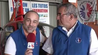 Les Tutos Formation : La Panne en Campagne