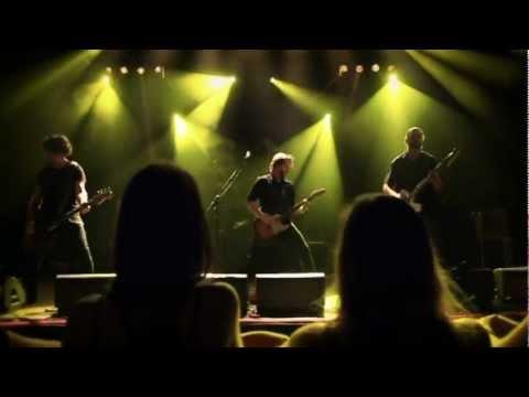 Así fue el PolifoniK Sound 2012.¡Os esperamos en el PolifoniK Sound 2013!