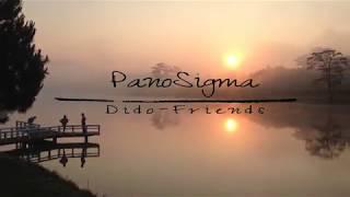 PanoSigma   Dido Friends