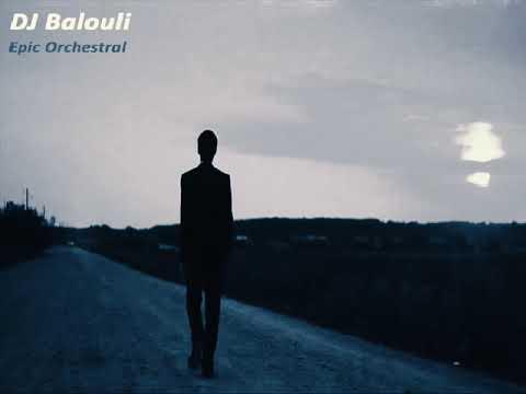 Opera Sound Of Trance 157 @ DJ Balouli - Live Tunisia (#OSOT157)