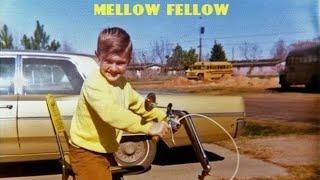 Mellow Fellow - Alive,dreaming (Legendado)