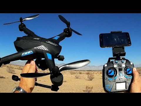 jjrc-h26wh-large-fpv-altitude-hold-drone-flight-test-review