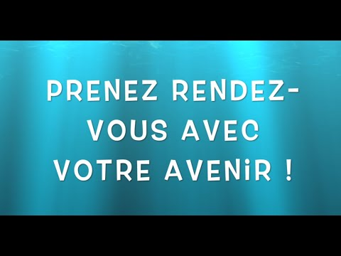 Video Découverte des locaux du centre de Montluçon