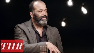 "How Jeffrey Wright Developed 'Westworld' Reveal With Only ""Subtle Hints"""