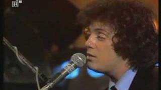 Billy Joel - She'  Alway  A Woman To Me