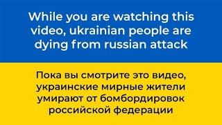 Самый большой поклонник канала Чикен Карри | Гениальная Реклама МегаФона