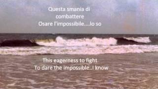 A mio Padre -Andrea Bocelli