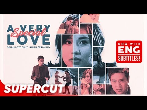 Download A Very Special Love Eng Sub 3gp Mp4 Codedfilm