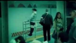 ELEFANTE: Angel (Video oficial)