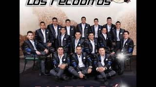 Pisteare - Banda Los Recoditos  (LETRA)