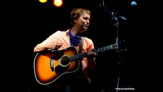 Chuck Prophet - Don't It Make You Want To Go Home (2005)
