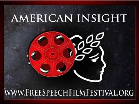 2015 Free Speech Film Festival