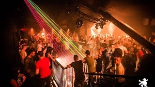 BACK TO BASIC'S  - REAL CLUB - 16.05.2015 (Official Aftermovie)