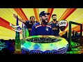 Follow The Blues: Onward to the T20 World Cup!! - Video