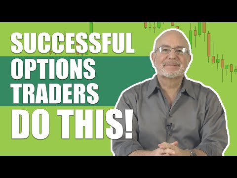 Best binary options traders 2020