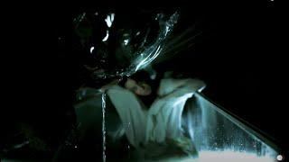 """Molina – """"Cold"""" (feat. Jonas Bjerre)"""