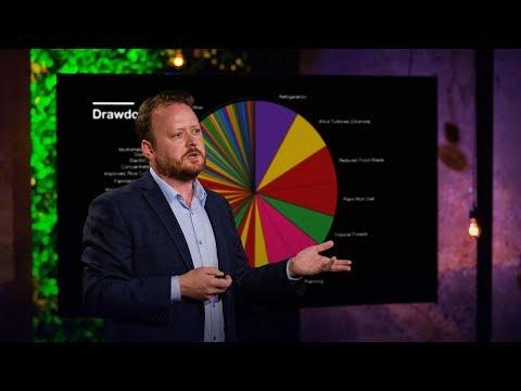 Interneto projektai, kuriuose galite užsidirbti