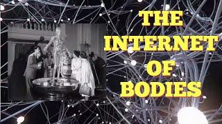 """Internet ciał"
