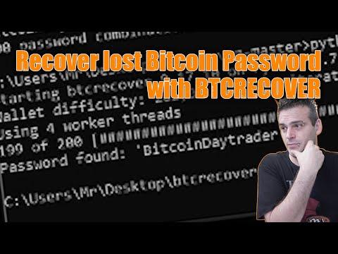 Bitcoin koers litecoin