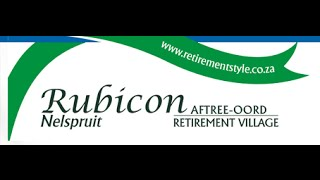 preview picture of video 'Rubicon Retirement Village'