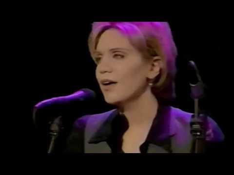 Alison Krauss & Union Station — Maybe (Live | 2000)