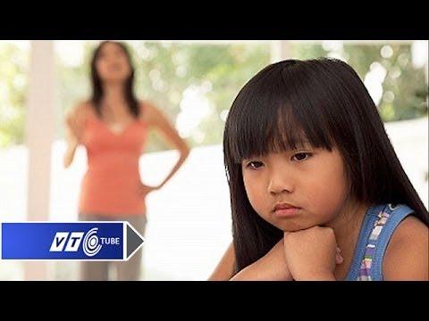 [Video] Cách nhận biết sớm trẻ tự kỷ