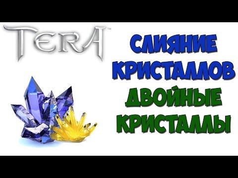 Астрологи мира об украине
