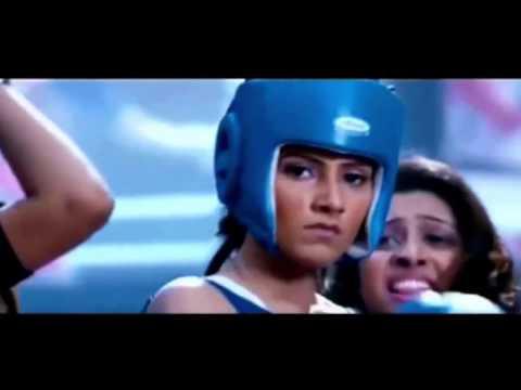 JEET new kolkata movie 2016   JEET,Srabonti,Sakib,Nusrat