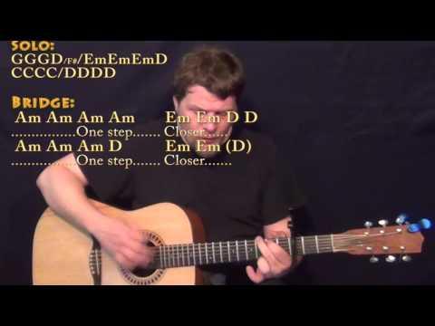 I\'m yours jason mraz strum guitar cover lesson with chords lyrics