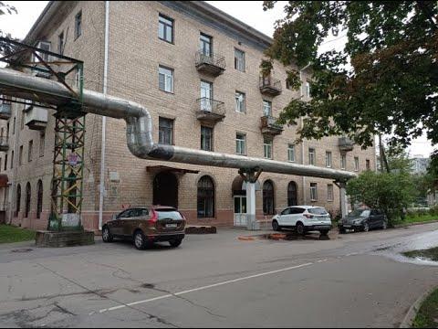 #Сдается в #аренду #коммерческое #помещение 350 метров #Клин #Литейная #вокзал #АэНБИ #недвижимость