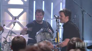 Bowling For Soup - 1985 (Live at SXSW)