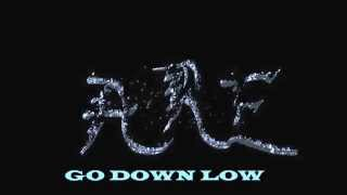 BOSS CHIKA (A.R.E). . GO DOWN LOW .FT. THE EL.BUDOK.