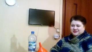 Артрит — Артроз — Остеохондроз — снятия болей и лечение 1часть
