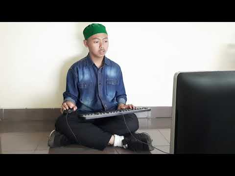 Surat Quraisy 106 Fahmi