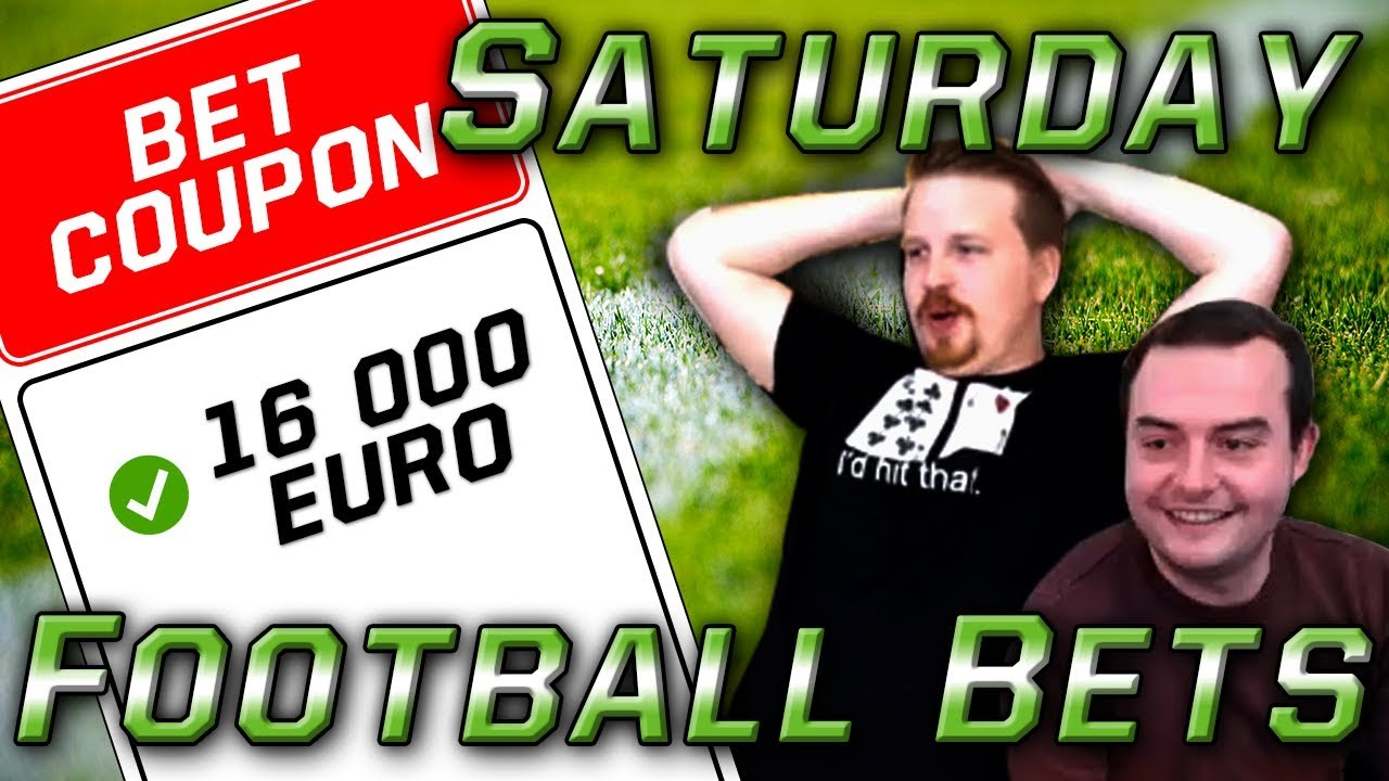 16,000 Euro Win